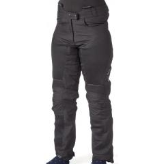 Grand Canyon Stuntracer hálós, NŐI nyári textil nadrág