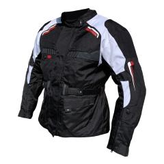 B-STAR 5006 textilkabát