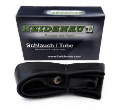 5,50, 170/70, 170/80, 180/60, 180/70, 200/60, 200/70-15/16 TR4 Heidenau motortömlő