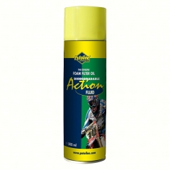 PUTOLINE Action Fluid Bio Spray 600 ml