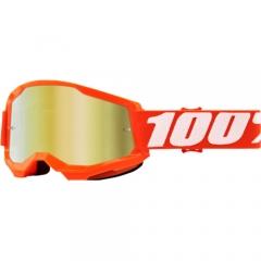 100százalék Accuri Goggles LUMINARI