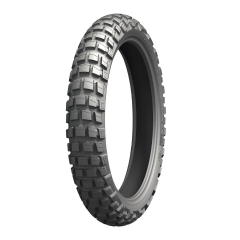 MICHELIN TIRE ANAKEE WILD FRONT 80/90-21 48S TL/TT