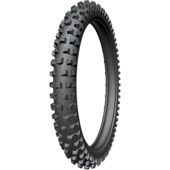 MICHELIN TIRE AC 10 FRONT 80/100-21 51R TT