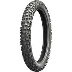 MICHELIN TIRE STARCROSS 5 HARD FRONT 90/100-21 57M TT NHS