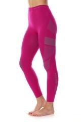 Brubeck Body Guard Dry női technikai alsó rózsaszín