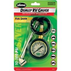 SLIME analóg keréknyomás mérő