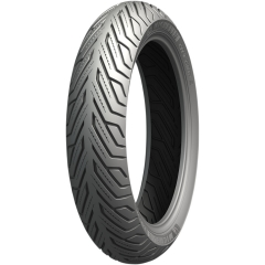 MICHELIN TIRE CITY GRIP FRONT 120/70-12 51S TL