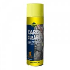 Putoline karburátór tisztító spray 0.5l