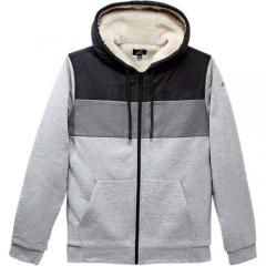 Alpinestars Hoist Hybrid dzseki szürke