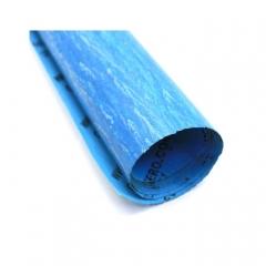 Klingerit vágható tömítés 1.5 mm