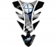 Tankpad BMW