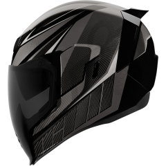 ICON Airflite QB1 BLACK