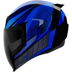 ICON Airflite QB1 BLUE