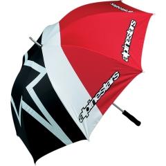 ALPINESTARS esernyő vagy napernyő