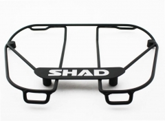SHAD csomagtartó konzol SH46,48,50-es dobozokra