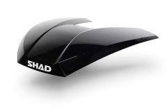 SHAD SH58X színes dobozfedél