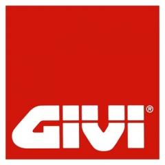 GIVI termékek webes katalógus