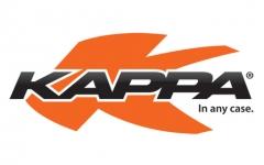 KAPPA termékek webes katalógus