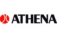 ATHENA szimeringek és tömítések, webes kereső