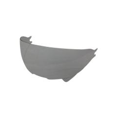 AFX FX41, vagy THH TX27/28 füst napszemüveg