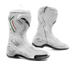 FALCO Oxegen WTR Italia túra-sportcsizma
