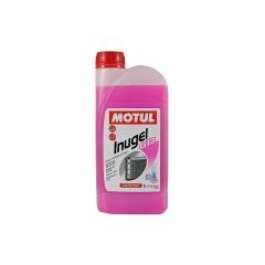 MOTUL INUGEL G13 -37 C 1L