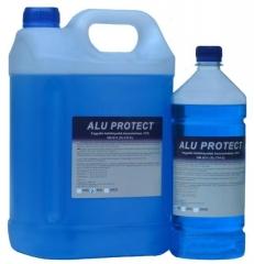 ALU PROTECT 72 5KG