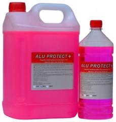 ALU PROTECT +72 5KG