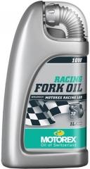 MOTOREX Fork Oil Racing 10W 1L teleszkóp olaj