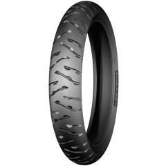 MICHELIN ANAKEE 3 FRONT 120/70R19 60V TL/TT