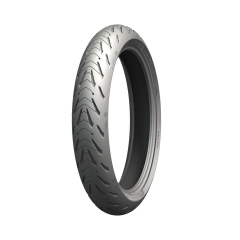MICHELIN ROAD 5 TRAIL FRONT 120/70ZR19 60W TL