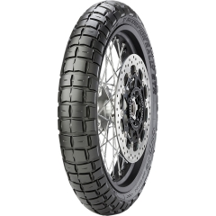 PIRELLI SCORPION RALLY STR FRONT 110/80R19 59V TL MS