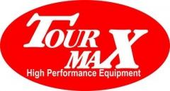 TOURMAX fék felújító készletek és alkatrészek Japán motorkerékpárokhoz