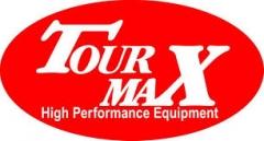 Tourmax benzincsap felújító