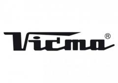 VICMA lábtartó típus lista PDF katalógus
