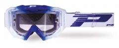 PROGRIP Venom Cross szemüveg 5 féle színben