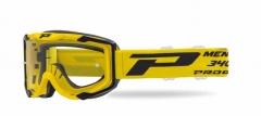 PROGRIP Menace cross szemüveg 7 féle színben