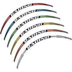 Progrip Racing felnicsík  több színben