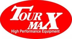 TOURMAX üzemanyag rendeszer alkatrészek, letölthető PDF katalógus