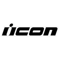 Icon mérettáblázat