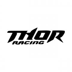 Thor mérettáblázat