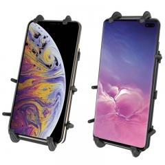 Ram Mount rugós bölcső XL méretű mobiltelefonokhoz