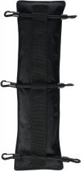 SHAD hővédő párna, oldaltáskákhoz