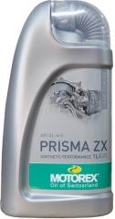 MOTOREX Prisma ZX 75W80 1L (hajtóműolaj)