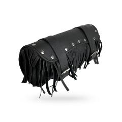 Bőr egyéb táska