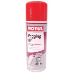 MOTUL Fogging Oil 400 ML (motorkonzerváló)
