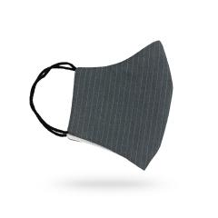 B-Star COVID szürke maszk