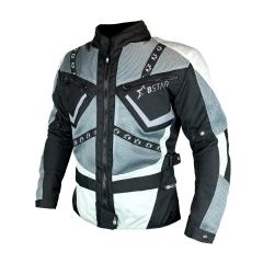 Kabát textil nyári hálós RFT-5007