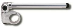 TOMMASELLI aluminium csutkakormány, 54 mm