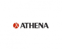ATHENA kuplung